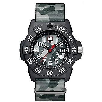 Luminox horloge navy seal xs_3507