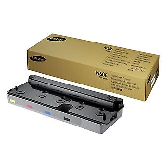 Unité de collecte de toner Samsung Clt W606
