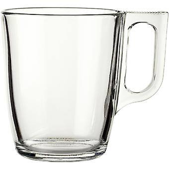 Luminarc Nuevo Mug 25cl