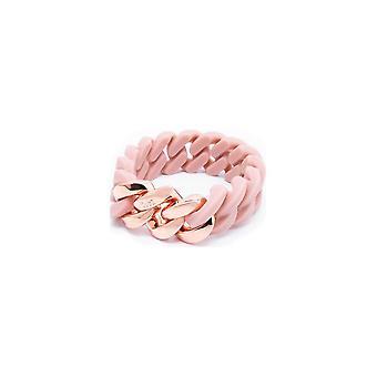 Ladies'bracelet Therubz 03-100-036 (18,5 Cm)