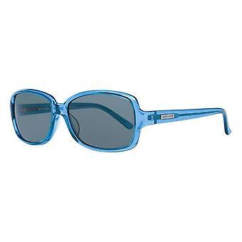 Gafas de sol para damas Más & más MM54322-56400 (ø 56 mm)