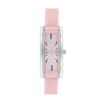 Ladies'Watch Nautica A07511L (Ø 36 mm)