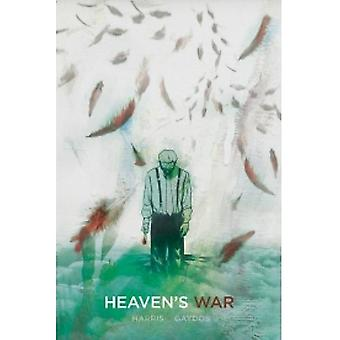 Heavens krig TP