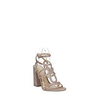Jewel by Badgley Mischka | Shari Dress Sandals