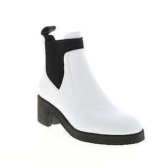 Camper Erwachsene Damen Wonder Ankle & Booties Stiefel
