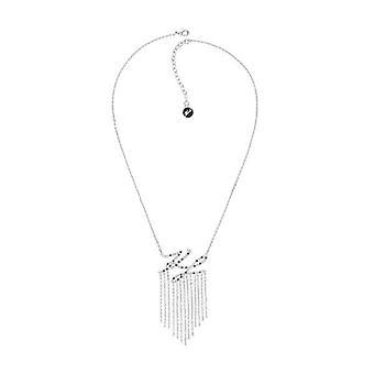 Karl lagerfeld jewels necklace 5512210