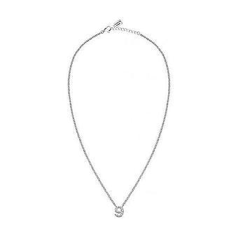 La petite story necklace lps10aqk09