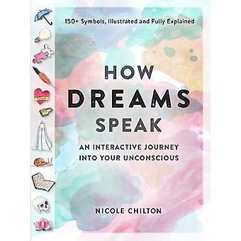The How Dreams Speak