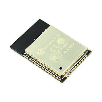 Esp8266 Serial Wifi Model Esp-12