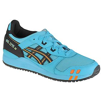 Sneakers Asics lifestyle 1201A052-400