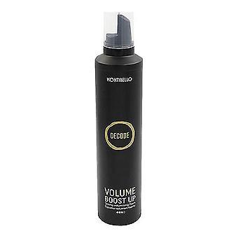 Skum Decode Volum Boost Opp Montibello (300 ml)