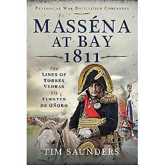 Massena at Bay 1811