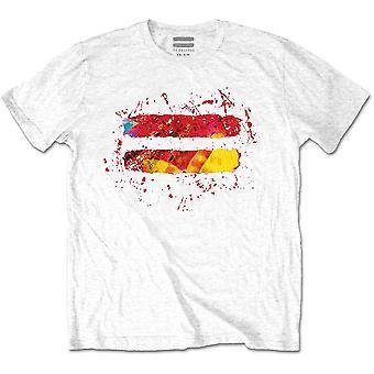 Ed sheeran unisex t-shirt: equals awo75011