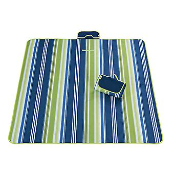Homemiyn Picknickmat, Outdoor Vochtbestendige Picknickmat (oxford Doek)