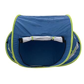 Sun Protection Tent Baby Beach Mosquito Net