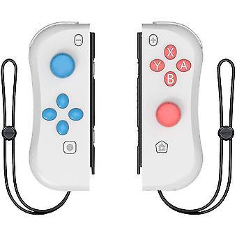 Joy-con L/r Controller Gamepad para Nintendo Switch