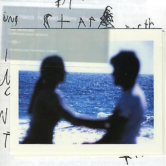 Hollande/Borthwick - importation USA Helene [CD]