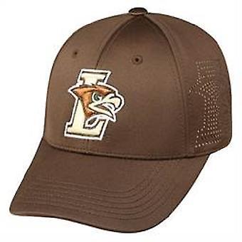 Lehigh Mountain Hawks NCAA TOW