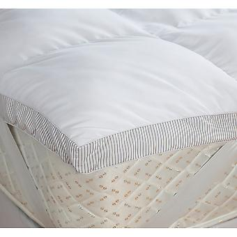 Riva Home Ambassador Mattress Topper