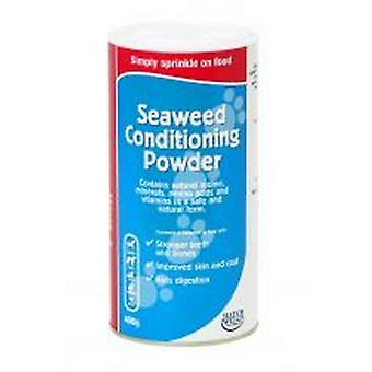 Hatchwell Seaweed Conditioning Powder