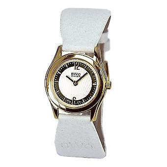 BWC ladies watch watches exclusive watch 20039.51.69
