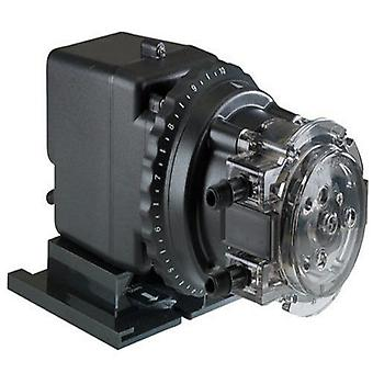 Stenner 45MJL5A1STAA 1/30HP 110V Adjustable Pump
