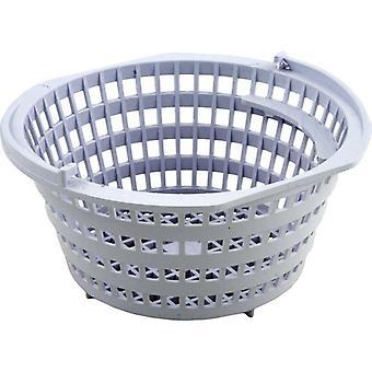 滨特尔 R172467 篮子组件更换池和水疗脱脂器滤芯过滤器