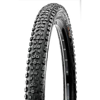 Maxxis bike tyres aggressor EXO / / all sizes
