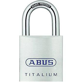ABUS ABVS56593 قفل مفتاح 95 مم