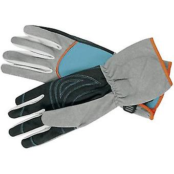 Cardigan Gartenhandschuh Größe (Handschuhe): 7, S GARDENA jardin arbustes et epineux 00216-20.000.00 1 Paar