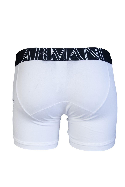 Emporio Armani Boxer Shorts Underwear 111998 CC735