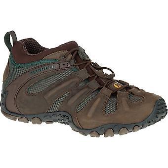 Merrell Chameleon II Stretch J559601 trekking all year men shoes