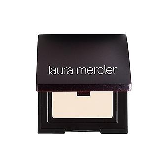 Laura Mercier Matte Eye Colour 2.6g