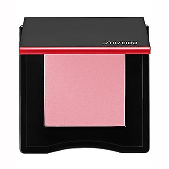 Shiseido Inner Glow Cheek Powder 02 Twilight Hour 0.14oz / 4g