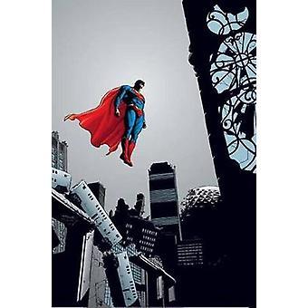 Superman By Mark Millar by Superman By Mark Millar - 9781401278748 Bo