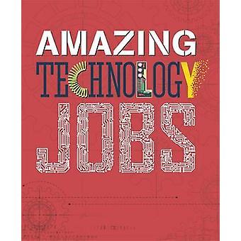 Technologie par Colin Hynson - livre 9781526300065