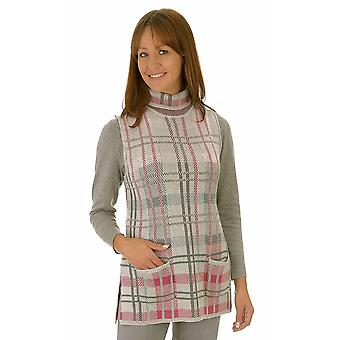 EMRECO Sweater Oban Grey
