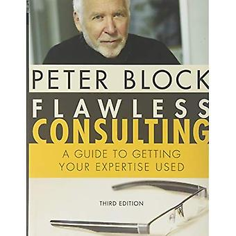 Feilfri rådgivning: En Guide til får din kompetanse brukes