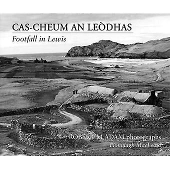 Cas-Cheaum An Leodhas