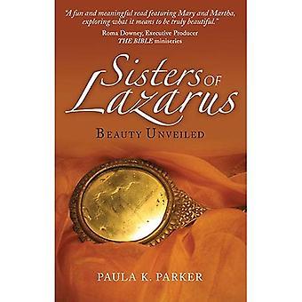 Systrar av Lazarus