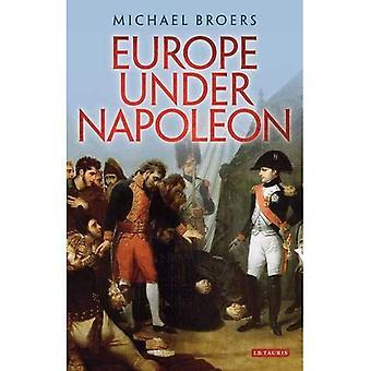 Europa unter Napoleon