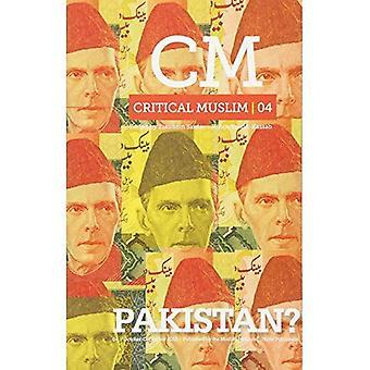 04 musulman critique: Pakistan?