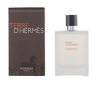 Hermes Terre D'Hermès After Shave 100 Ml für Herren