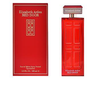 Elizabeth Arden Red Door Edt Spray 30 Ml para as mulheres