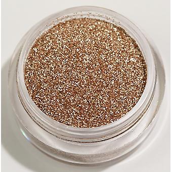 1x finkornet glitter sand (Matt)