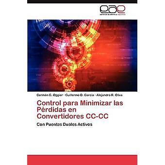 Controllare Para credenciales Las Perdidas En Convertidores CCCC di Oggier & germe n. G.