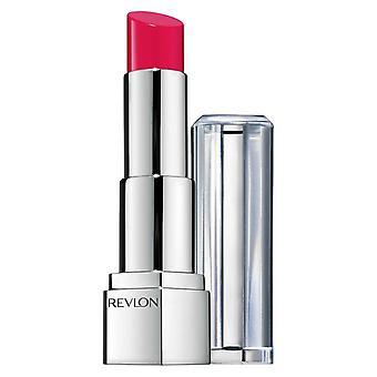 Revlon Ultra HD Lipstick, 2,8 g, numéro 820, Pétunia
