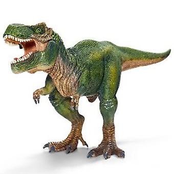 Schleich Tyrannosaurus Rex 14525