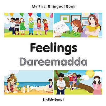 Feelings by Milet Publishing - 9781785080814 Book