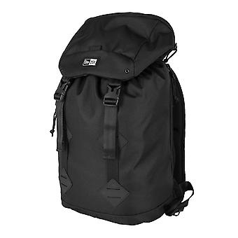New Era Backpack Backpack-MULTIBAG black